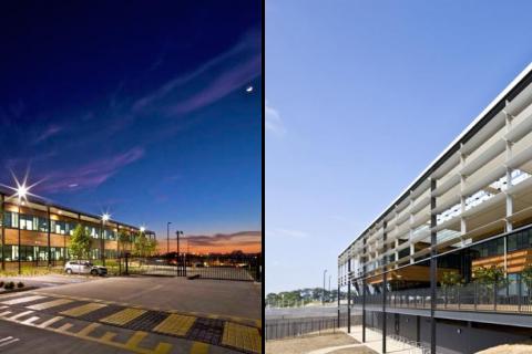 Quanto custa a sustentabilidade de uma edificação?