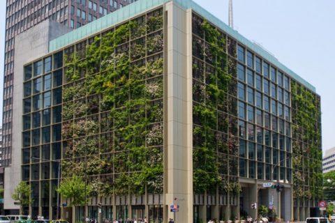 Conforto Ambiental: Arquitetura com Menos Kw